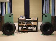 Image result for Rockport speakers home