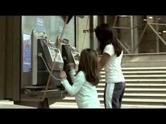 Children See Children Do - 2013 - YouTube