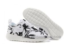 http://www.nikejordanclub.com/canada-nike-roshe-run-mens-running-shoes-white-and-black.html CANADA NIKE ROSHE RUN MENS RUNNING SHOES WHITE AND BLACK Only $91.00 , Free Shipping!