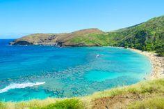 #NaPali Coast #Kauai #Hawaii