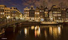 gracht3 by alamsterdam