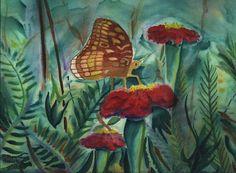 watercolor2011