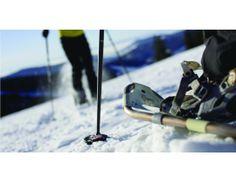 #Schneeschuhwandern #Schwarzwald #Aktivität #Schnee