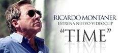 "Estreno video ""Time"" Videos, Wayfarer, Mens Sunglasses, Style, Video Clip, Swag, Men's Sunglasses, Outfits"