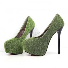 #shopsimple #highheels #weddingshoes at shopsimple.com