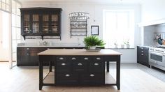 Kvänum galleri » Køkkenforum