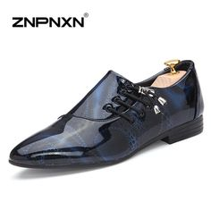 >>>Smart Deals forZNPNXN Luxury Brand Men Shoes Men's Flats Shoes Men Patent Leather Shoes Casual Oxford Shoes For Men New FashionZNPNXN Luxury Brand Men Shoes Men's Flats Shoes Men Patent Leather Shoes Casual Oxford Shoes For Men New Fashionbest recommended for you.Shop the Lowest Prices on...Cleck Hot Deals >>> http://id074518239.cloudns.hopto.me/32600068439.html images