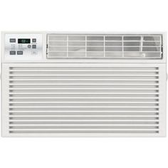 GE 5050 BTU Mechanical Room Air Conditioner White | Buy GE (General
