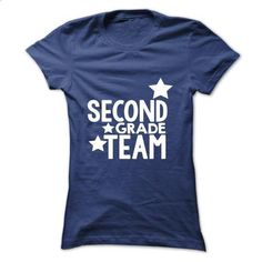 Second Grade Level Teams - #formal shirt #tee pattern. SIMILAR ITEMS => https://www.sunfrog.com/Automotive/Second-Grade-Level-Teams-ccttzqshhw-Ladies.html?68278