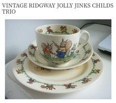 Tea Cups, Memories, Box, Tableware, Memoirs, Souvenirs, Snare Drum, Dinnerware, Tablewares