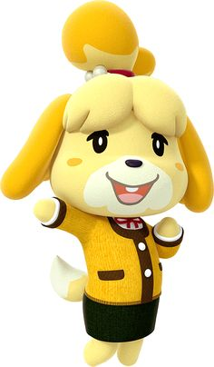 The official home of the Animal Crossing series. Create a home, interact with cute animal villagers, and just enjoy life in these charming games from Nintendo. Nintendo Switch Animal Crossing, Animal Crossing Pocket Camp, Animal Crossing Game, Wii U Games, Mario, Animal Crossing Villagers, Animal Games, New Leaf, Game Character