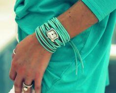 turquoise13