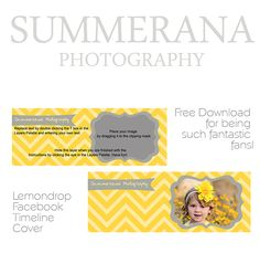 Freebies!    Shop designs, actions, templates, overlays, and more for Photographers. www.summerana.com