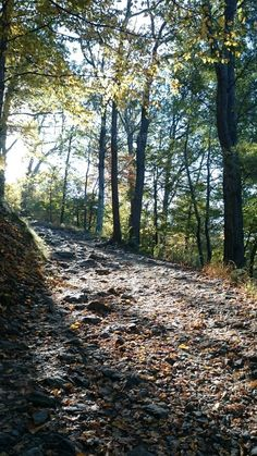 8. Maryland Heights Trail, Harpers Ferry