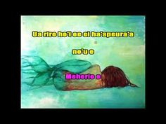 Meherio e - Raumata - YouTube