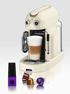 mini nespresso portable coffee machine