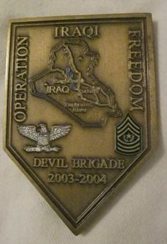 1st-Infantry-Division-Devil-Brigade-Challenge-Coins-2-5-X-1-75-Inch-DIA