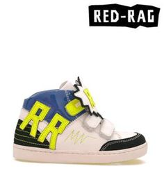 red-rag Kid Shoes, Baby Kids, Boys, Sneakers, Style, Fashion, Games, Baby Boys, Tennis