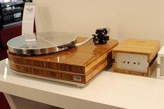 Výsledok vyhľadávania obrázkov pre dopyt legno turntable by montegiro