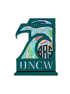 What are my chances in getting UNCW?
