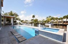2881 NE 27th ST New Construction in Fort Lauderdale Luxury Real Estate