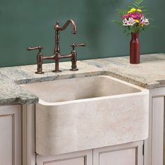 Kitchen Sinks | Signature Hardware