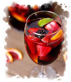 Clericot-de-frutas-vermelhas