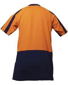 V55DOPOLO ONA - Argyle Performance Workwear Ltd.