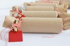 12 easy DIY bon bons for a festive feast | Mum's Grapevine