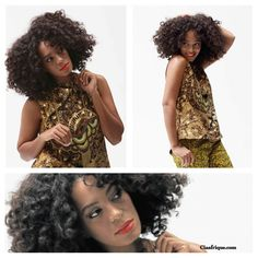@Claudia Voth Ashworth is great for spotting super fashion muse solange knowles and her great fashion style  http://www.ciaafrique.com/#
