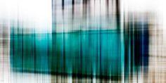 """Saatchi Art Artist Frank Uhlig; Photography, """"Blue In Green"""" #art © Frank Uhlig"""