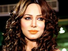 Google Image Result for http://www.viewscraze.com/wp-content/gallery/lux-style-awards-2011-pictures/ayyan-at-lux-style-awards-2011-3.jpg