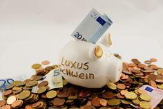 Aquí te presentamos tips básicos para comenzar a vivir una vida próspera y libre de deudas.