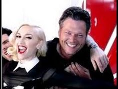 Gwen and Blake - Moments - season 7 part 5 - YouTube