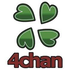 4chan acquired by Hiroyuki Nishimura
