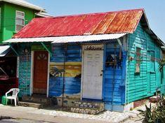 Carriacou Saint George, Grenada, Caribbean, Island, Outdoor Decor, Beautiful, Granada, Islands