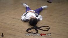 Blackpink Photos, Cool Photos, Na Haeun, Best Photo Poses, Random Pictures, Dancer, Kpop, Songs, Awesome