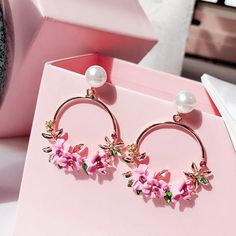 Mini Bar Stud earrings in Gold fill, short gold bar stud, gold fill bar post earrings, gold bar earring, minimalist jewelry - Fine Jewelry Ideas Indian Jewelry Earrings, Fancy Jewellery, Jewelry Design Earrings, Ear Jewelry, Stylish Jewelry, Jewelry Party, Cute Earrings, Cute Jewelry, Women Jewelry