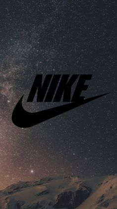 #Nike #Sky #Wallpaper
