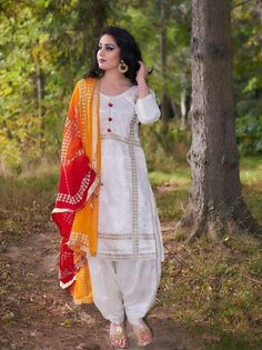 282 Best Indian Fashion images in 2019 | Indian clothes
