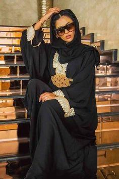 Aid El Adha, Beautiful Hijab, Doha, Style And Grace, Hijab Outfit, Hijab Fashion, Muslim, Style Inspiration, Sacrifice