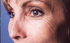 """Έξι καθημερινές συνήθειες που """"γερνάνε"""" τα μάτια σας  #Υγεία&Ομορφιά"""