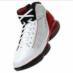 buy popular 26690 4fe2a derek rose shoes