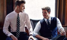 brooks brothers fall 2015 - Google Search