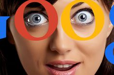 7 Google Secrets You Need To See  | Pinned by http://www.thismademelaugh.com
