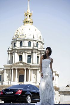 http://weddinginspirasi.com/2011/10/08/cymbeline-2012-wedding-dresses/  { cymbeline 2012 - Frida wedding dress }  #weddings #weddingdress #bridal