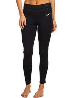 I want these Nike Pro Hyperwarm Tight II. They are pretty reasonably priced too!