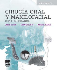 Contemporary Oral and Maxillofacial Surgery Buch versandkostenfrei Surgeon Humor, Surgeon Quotes, Dental Surgery, Dental Implants, Teeth Surgery, Dental Hygienist, Dental Care, Wisdom Teeth Funny, Oral Maxillofacial