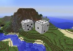 Simple But Yet Nice Looking Dirt House In Minecraft Minecraft - Minecraft hauser xbox 360