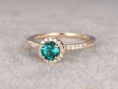 Handmade Custom jewelry,Morganite,Moissanite, Aquamarine,Amethyst,Emerald,Sapphire,Topaz,Citrine,Tourmaline,Garnet,Ruby,Peridot,Tanzanite,Tsavorite.